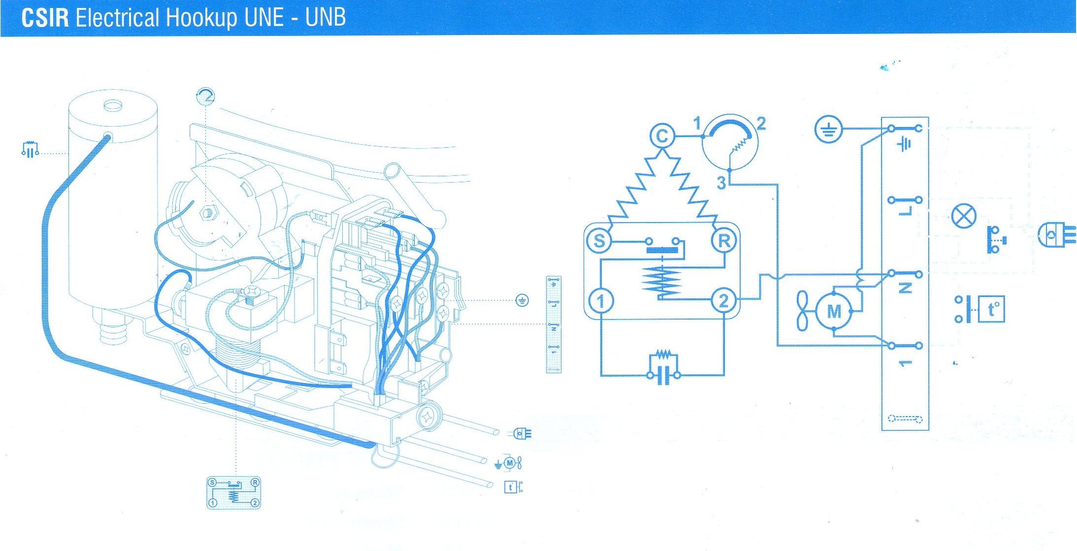 Электрические схемы - remont220.ru